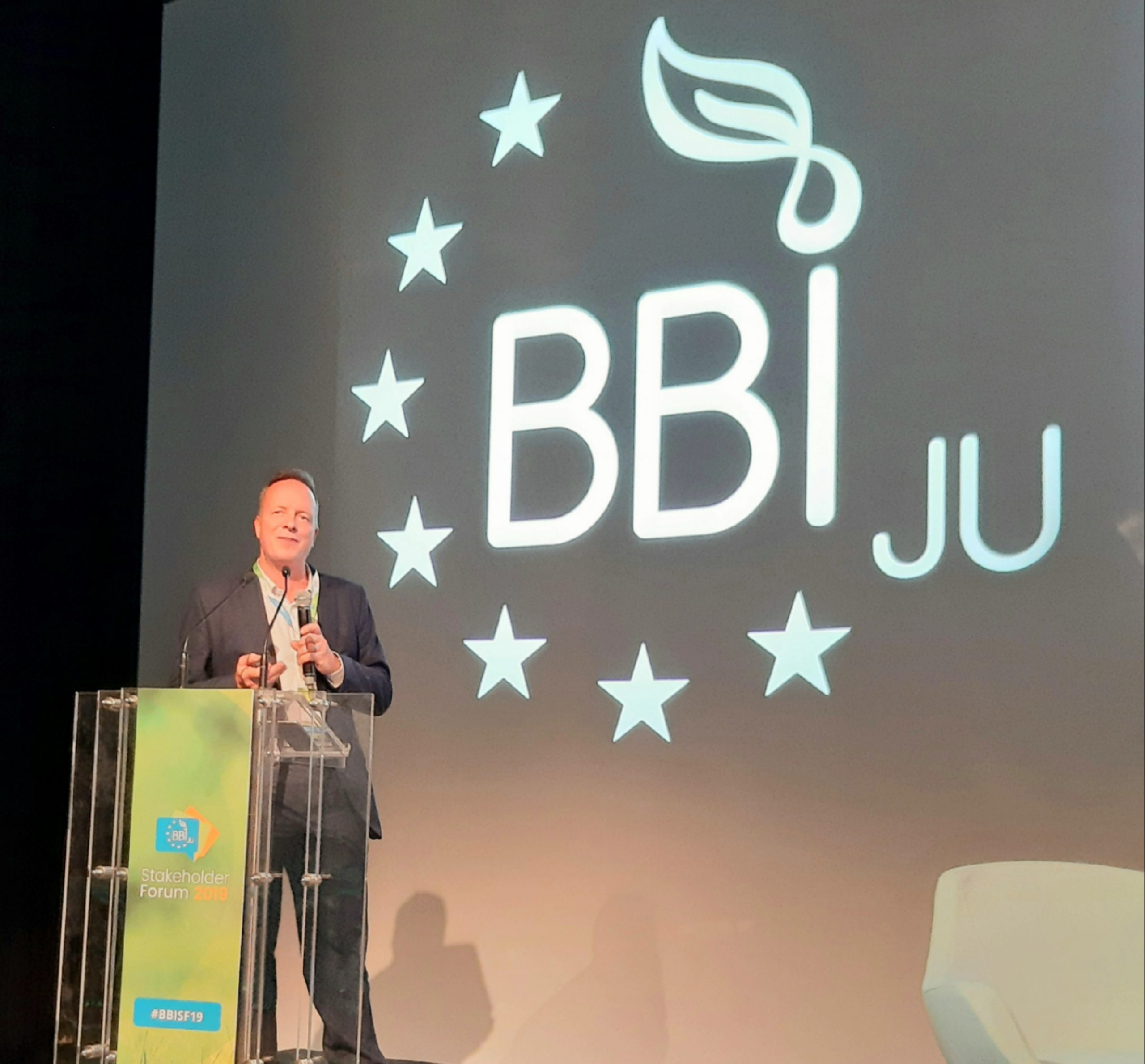 Dec 2019 – Plenitude Gaining Traction At BBI Stakeholder Forum 2019